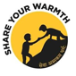 Share your warmth